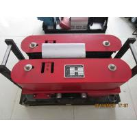 Wholesale Best quality Cable Laying Equipment,Use cable puller from china suppliers