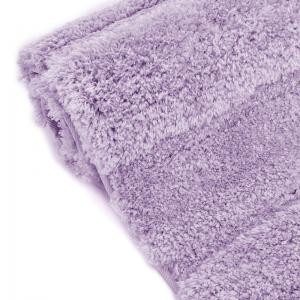 Wholesale Non Shedding Polyester Tufted Bath Mat non toxic material from china suppliers