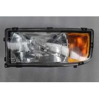 Buy cheap HEAD LAMP(Y) LH from wholesalers