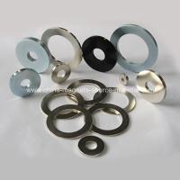 Wholesale N48H Sintered Neodymium Magnet from china suppliers