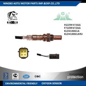 ford oxygen sensor images images of ford oxygen sensor