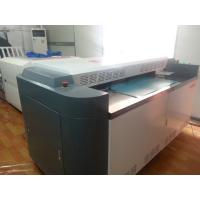 computer to plate machine for sale