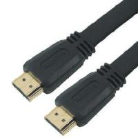 Wholesale High Speed HDMI Flat Cable from china suppliers