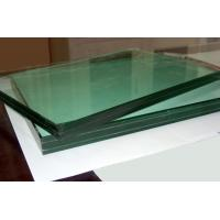 Wholesale Curved glass car window from china suppliers