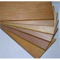 Wholesale full poplar plywood from china suppliers