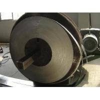 Wholesale Cold-Rolled Steel Strip/Coil from china suppliers