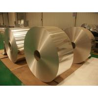 Wholesale 1100 H26 Aluminium Fin Foil For Air Conditioner Condenser OEM / ODM from china suppliers