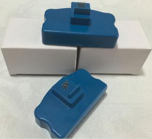 chip resetter for epson Epson SureColor P600/P800 maintenance tank chip resetter