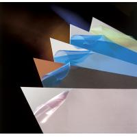 Buy cheap pe protection film from wholesalers