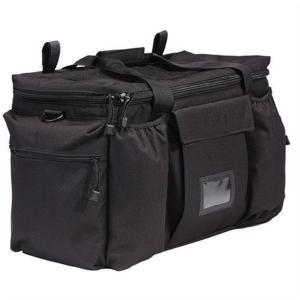 China Waterproof Outdoor Tactical Duty Tool Bags Backpacks Patrol  Bag Travel tool bag wholesale