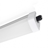 Wholesale 4FT LED tri-proof light 40w AC347V-480V 6500K for Buildings from china suppliers