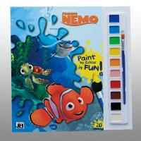 Wholesale Custom Coloring Childrens Picture Book Printing Services And Binding from china suppliers