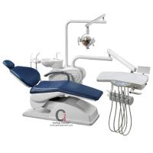 GAP-DC12 Dental Chair