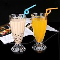 Wholesale 360ml thick drink tumblers manufacturer and supplier from china suppliers