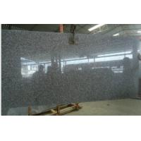 China G664 small slab,polished G664 slab wholesale