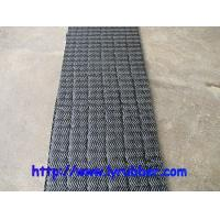 Multi-ply Fabric Conveyor Belt