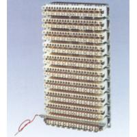 Wholesale IDC2000 Terminal Block from china suppliers