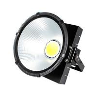 Buy cheap IP65 Waterproof Lamp Industrial Led High Bay Light 2700k 200w For Tower Crane from wholesalers