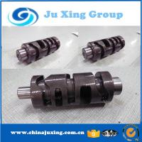 Wholesale VJ125 shift drum, daelim motorcycle parts, motorcycle engine drum change from china suppliers
