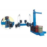 Wholesale Wire Melt Electroslag Welding Machine For Steel Box Beam Cantilever Type from china suppliers