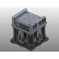 Wholesale High Precision Low Pressure Permanent Mold Casting Quenching Tempering Heat Treatment from china suppliers