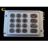 Wholesale NCR 66 EPP ATM Keyboard 445 - 0745408 / 445 - 0717108 P / N Turkish Version from china suppliers