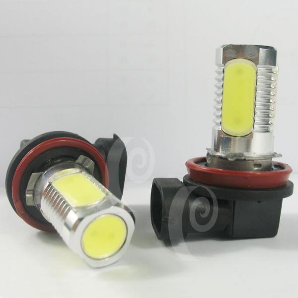 super bright led h8 h11 fog light bulb car led fog lights for sale. Black Bedroom Furniture Sets. Home Design Ideas
