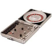 Buy cheap wooded roulette wheel from wholesalers