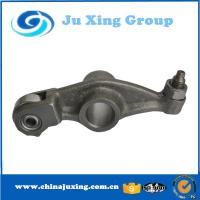 Wholesale China manufacturer Diesel Engine CB125 Rocker Arm with Bearing from china suppliers