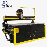 Used Woodworking Tools For Sale Images Buy Used Woodworking Tools
