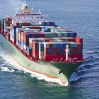 China Drop Shipping Air Freight Forwarders With USA DDU DDP Services on sale