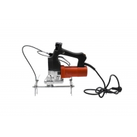 Buy cheap Porous Heat Dissipation Bee Shaker For Removing Honey Bees from wholesalers