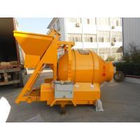 Mini electric motor cement mixer images buy mini for Cement mixer motor for sale