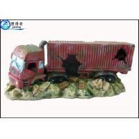 Wholesale Cool Fish Tank Decorations From Cool Fish Tank Decorations