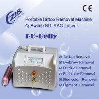 Working certificate quality working certificate for sale for Laser tattoo removal certification