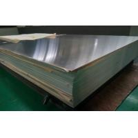Wholesale T7451 7050 Aluminum Sheet 800 - 2900 Mm Width Aerospace Material from china suppliers