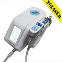 Wholesale Home design cavi rf led cavitation & rf fat loss equipment from china suppliers