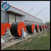 Wholesale irrigation machinery agriculture irrigation machine from china suppliers