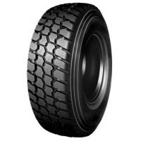 Truck and Bus Tires