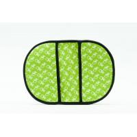 Wholesale 100%Real Neoprene Heat Resistant Oven Mitt for kitchen from china suppliers