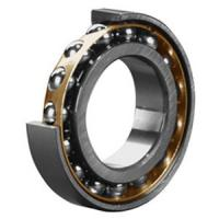 Wholesale NTN 7316BGM         rotating equipment	 major industry	 radial bearings from china suppliers