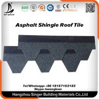 3 tab shingles red shingle colors fiberglass red 3tab architectural asphalt roofing shingle for slope project