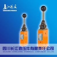 Wholesale B series hydraulic pressure control pilot valve Pressure reduce valve pressure reducing proportional pilot control valve from china suppliers