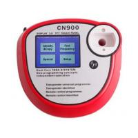Wholesale Original CN900 Auto Key Programmer Free Update Online Latest Version Programming from china suppliers