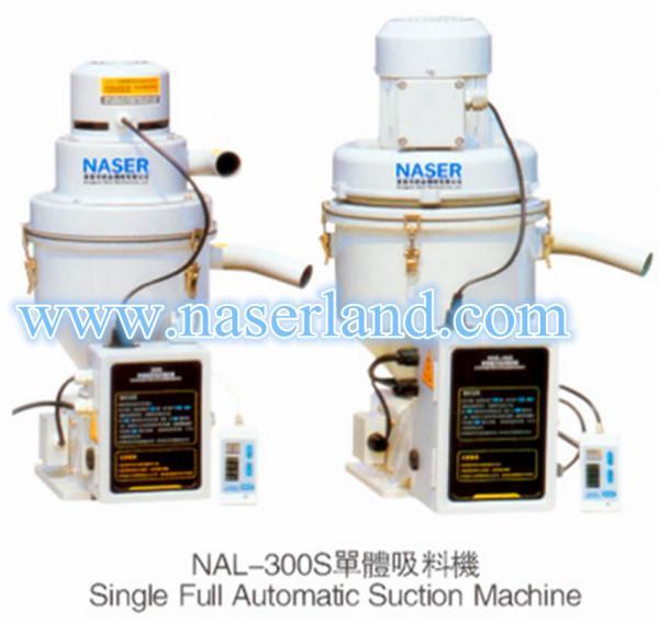 automatic feeding machine