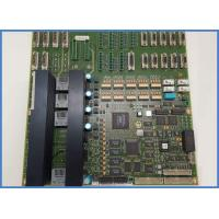 Wholesale Brown Square Spreader Parts Electronic the PCB for lectra pro brio100 from china suppliers