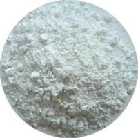 Wholesale Amino acids + Iron Organic Fertilizer mix  Amino acid Tec Fe for Vegetables & fruit trees from china suppliers
