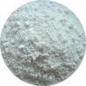 Buy cheap Amino acids + Iron Organic Fertilizer mix Amino acid Tec Fe for Vegetables & from wholesalers