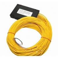 Wholesale 1x32 PLC Splitter Without Connector from china suppliers