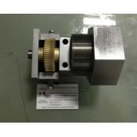 Wholesale Customized  reduction gearbox,marine gearbox,China supplier from china suppliers